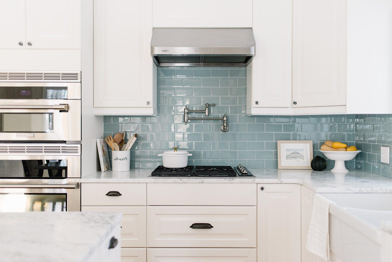 Lifestyle & DIY Home Decor Blog - The Ginger Home