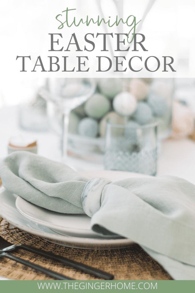 Stunning-Easter-Table-Decor
